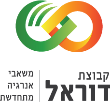 logo_final_hebrew-1