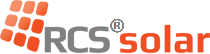 solar_logo_new-2